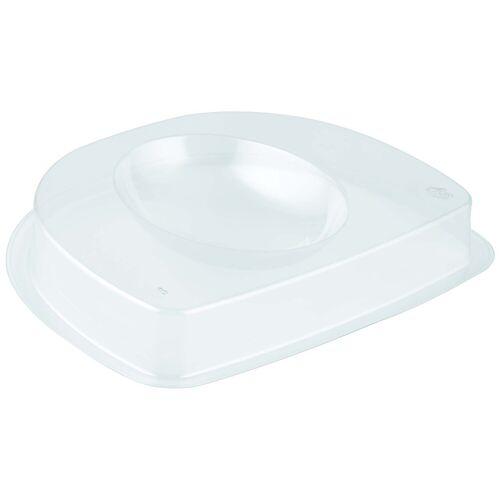 Grohe Spritzschutz 14914 für Sensia IGS 14914000 Dusch-WC