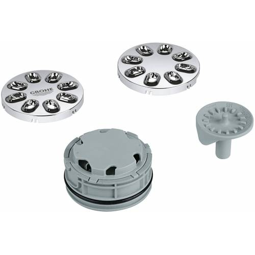 Grohe Brauseboden 48348 48348000