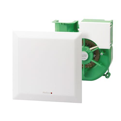 Helios Ventilator-Einsatz ELS-V 100 8132 100 m3/h, für Bad, WC und Küche
