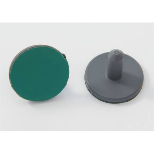 Ideal Standard Set K936167 für Fußbodenheizung