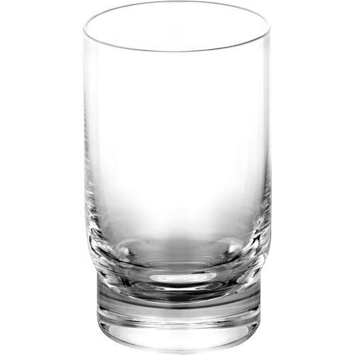 Keuco Acrylglas-Becher Plan 14950 14950000100