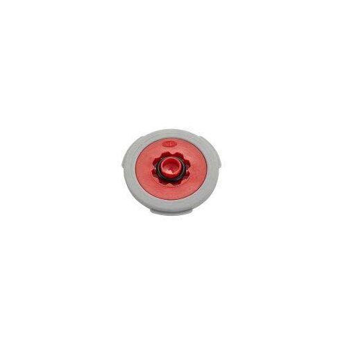 Neoperl Durchflussmengenregler 58864212 rot, 12 l/min, Ø 18,7mm