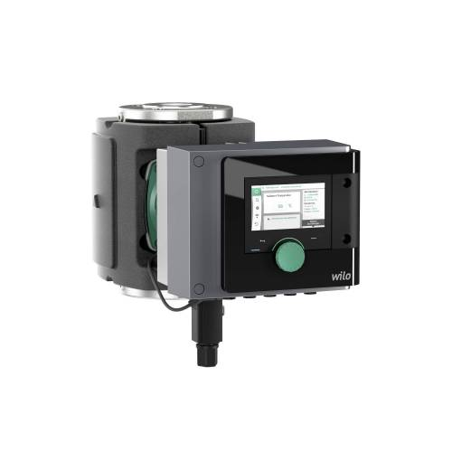 Wilo Stratos MAXO-Z Trinkwasserpumpe 2186317 50/0,5-9, PN 16, 230 V, 50/60 Hz
