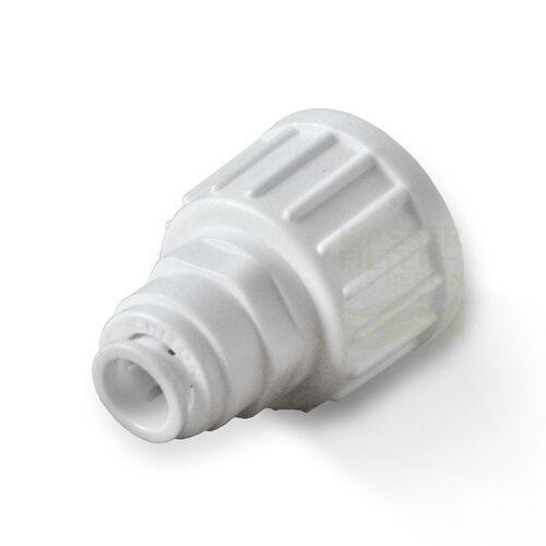 N.N. Wasseranschluss für 9mm Schlauch (IG 3/4