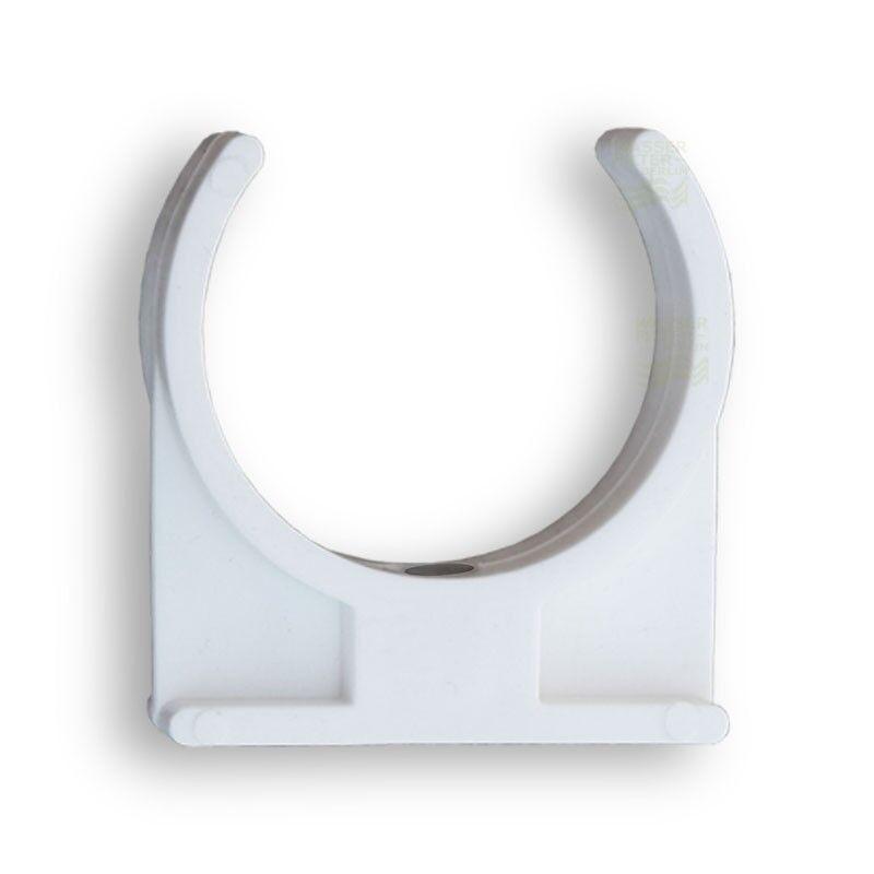 Wasserstelle GmbH Clip 2,5