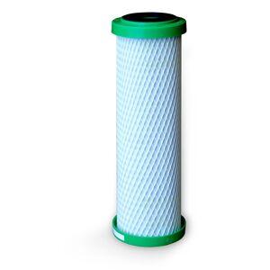 Carbonit Ersatzfilterabonnement Carbonit Filter
