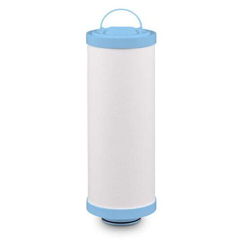RDL 4in1 Filter passend für Aquatower/Aquarella