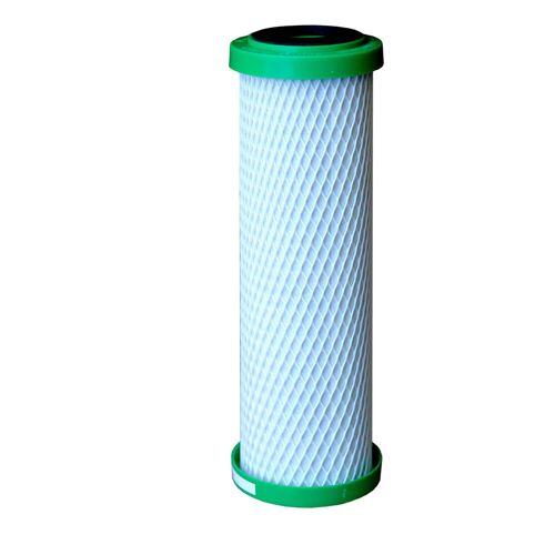 Carbonit NFP-4,5 -9 Carbonit Ersatzfilter Wasserfilter