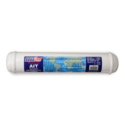 AquarioPure AquaPro AIT 2