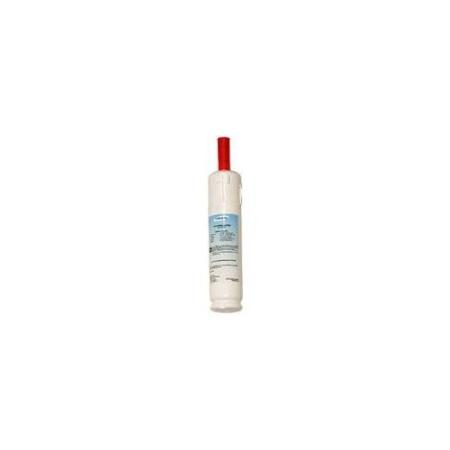 Samsung DA29-00012B Filter Aqua-Pure Wasserfilter