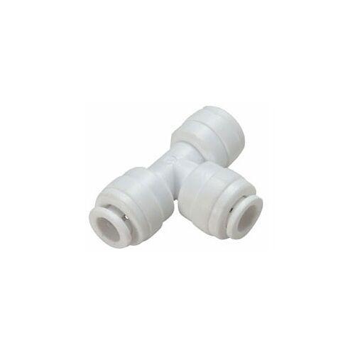 N.N. Quickverschluss, T-Stück 6,4mm (1/4