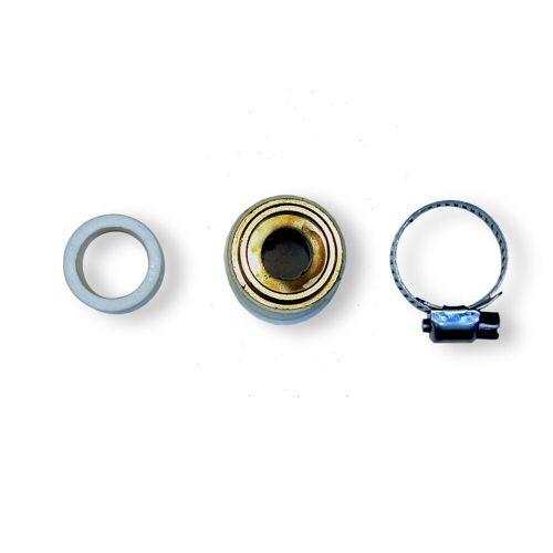 N.N. Universal Adapter Wasserhahnanschluss