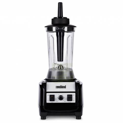 Mixer Revoblend RB 500 Blender