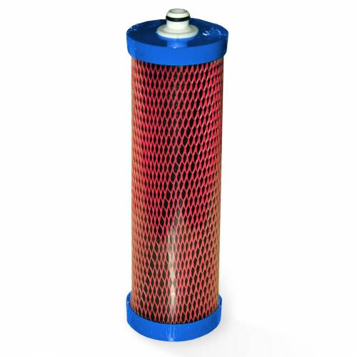 Carbonit WFP-Select, 10Zoll für Carbonit Quadro 60