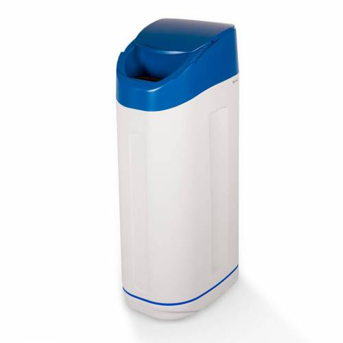 Aquastar Fegon S-1800-HE AquaStar water purifiers