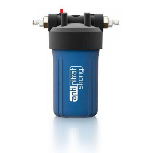 PI Technology PI-Wasser Anti-Nitratfilter Strong für PI-Power-Compact-Anlage