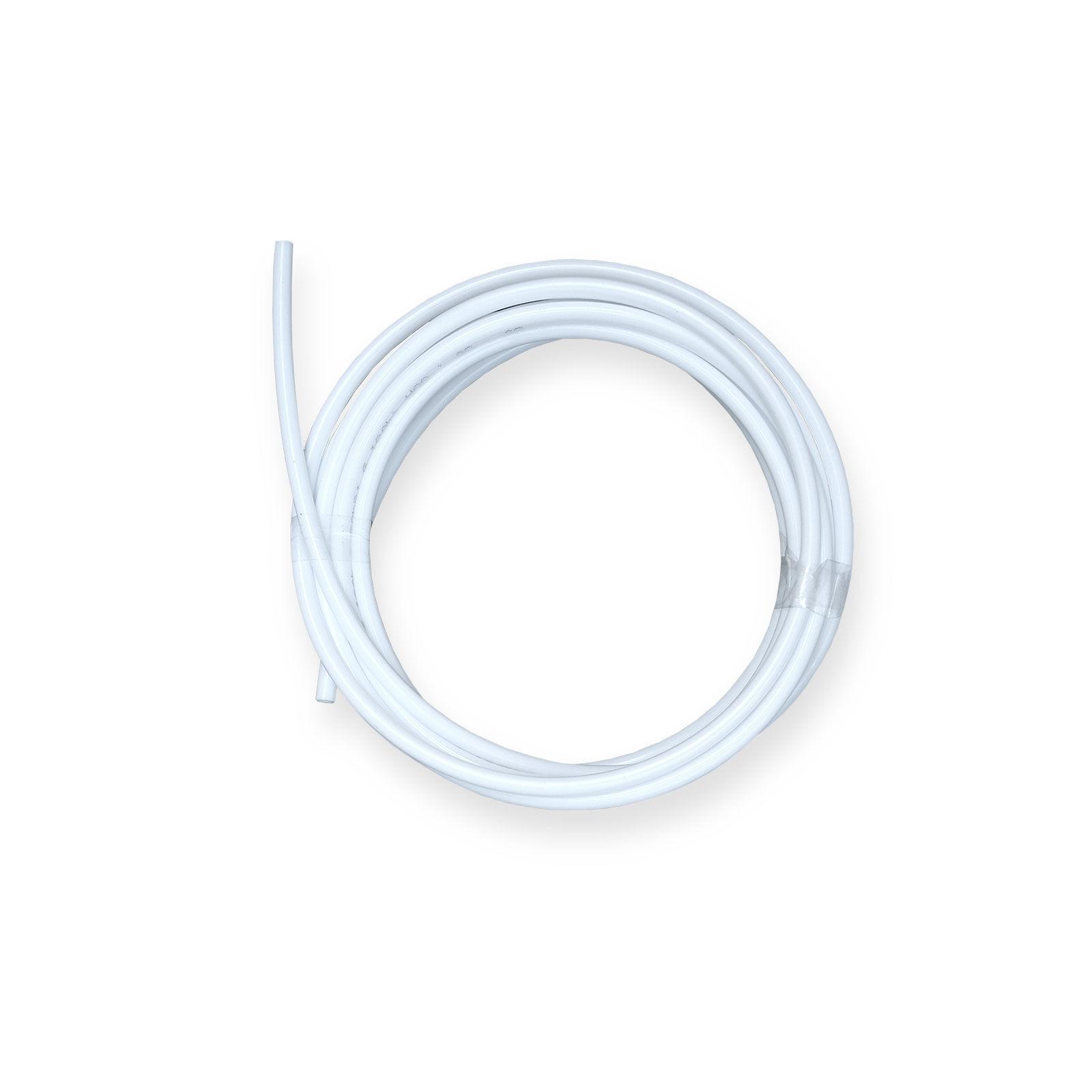 Aquafilter Schlauch 6,4mm (1/4
