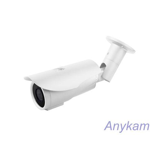 Anykam 25m 30LED weiß 2,1MP Infrarot Nachtsichtkamera Infarotkamera f=3,6mm IR-Cut