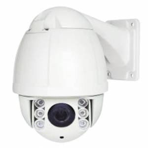 Anykam Highspeed mini Domekamera Überwachungskamera Sony CMOS 2,1MP