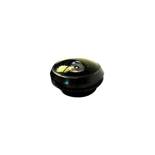 Anykam f=1,05mm 206Grad Blickwinkel Mini Weitwinkel Objektiv M12 für Minikamera