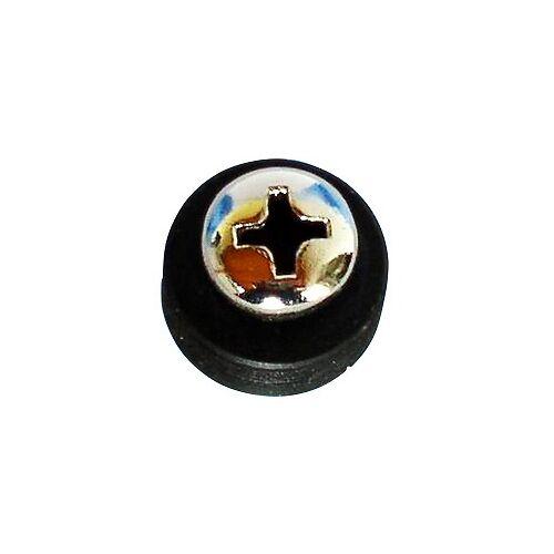 Anykam Mini Schraubenkopf Objektiv M12 für Minikamera als Schraube getarnt