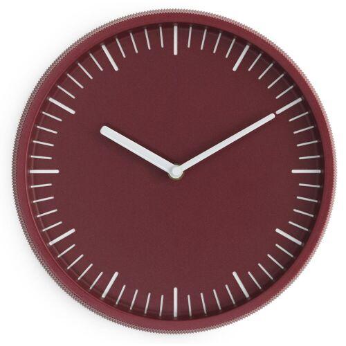 Normann Copenhagen Uhr