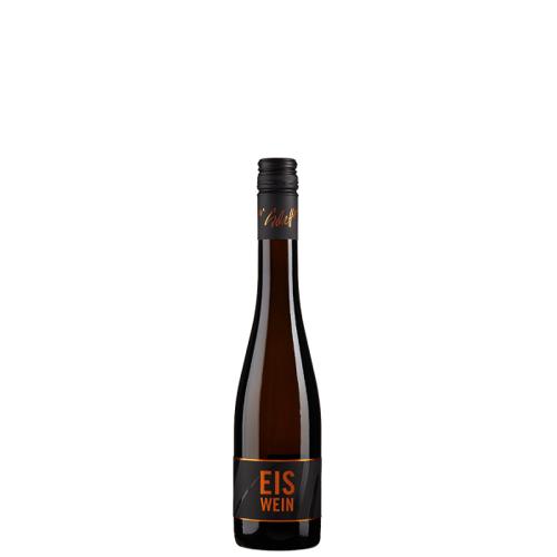 Scheffer Silvaner Eiswein - 2020 - Scheffer - Deutscher Weißwein
