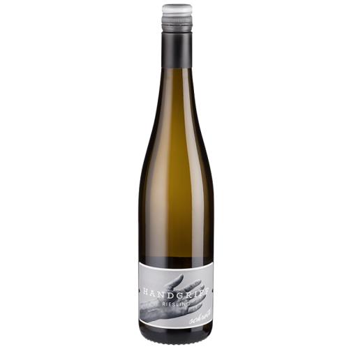 Schroth Handgriff Riesling trocken - 2019 - Schroth - Deutscher Weißwein