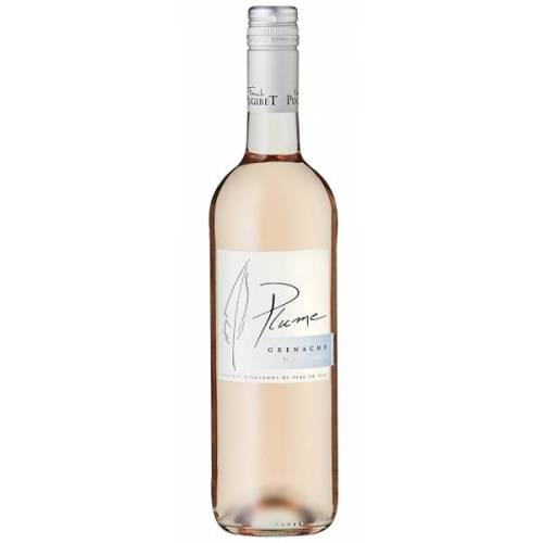 Domaine la Colombette Plume Grenache Rosé - 2019 - Domaine la Colombette - Roséwein