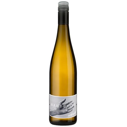 Schroth Handgriff Sauvignon Blanc - 2020 - Schroth - Deutscher Weißwein