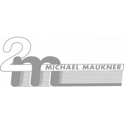 2m Maukner Felgenreiniger