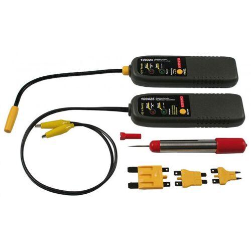 Busching Elektrik Detektor Set 6 - 42 Volt, 100425