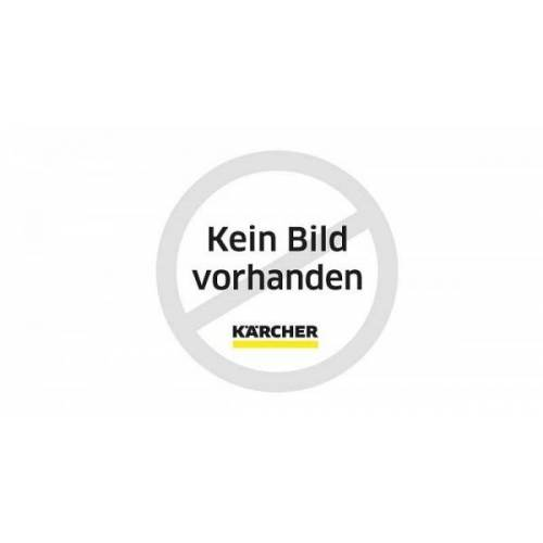 Kärcher Zeitschaltuhr, 2.637-774.0