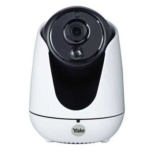 YALE IP Kamera, drehbar, schwenkbar, Y303 26009