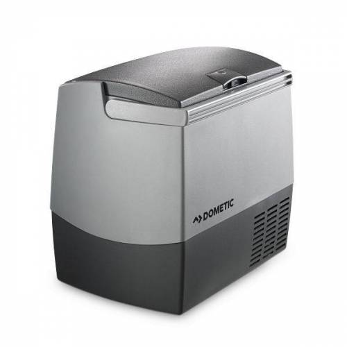 Dometic CoolFreeze CDF 18T Professional, Tragbare Kühlbox, 9103540288