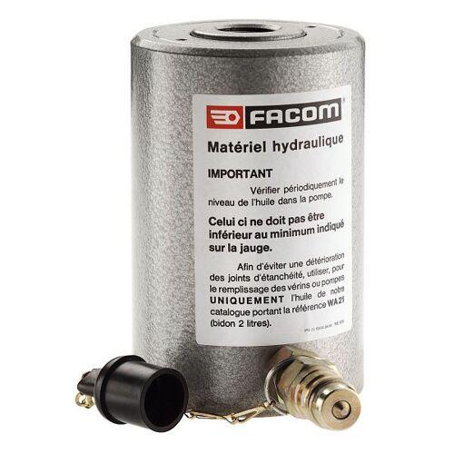 Facom Druckpresse für Außenabzieher U.320H, UWG.320