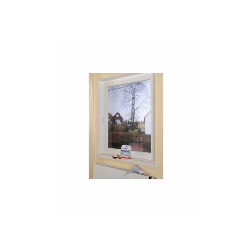 tesa MOLL Thermo Cover Fensterisolierfolie, 4,0 m x 1,5 m, 05432-00000-01