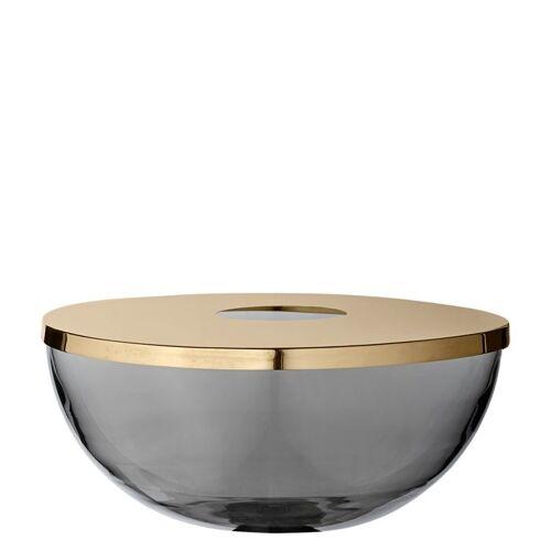 Tota Vase/Schale  Aytm