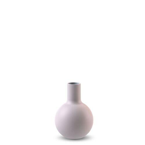 Collar Vase Flieder 7 cm  Cooee Design