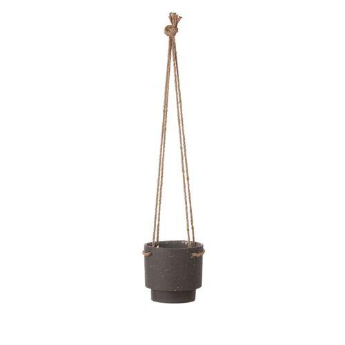 Plant Hanger Blumenampel medium Ferm Living