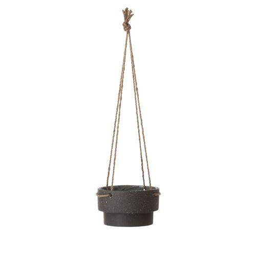 Plant Hanger Blumenampel niedrig Ferm Living