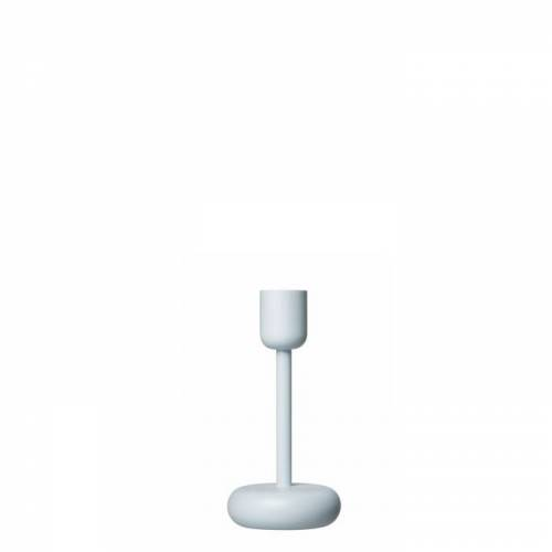 Nappula Kerzenständer Aqua 183 mm Iittala