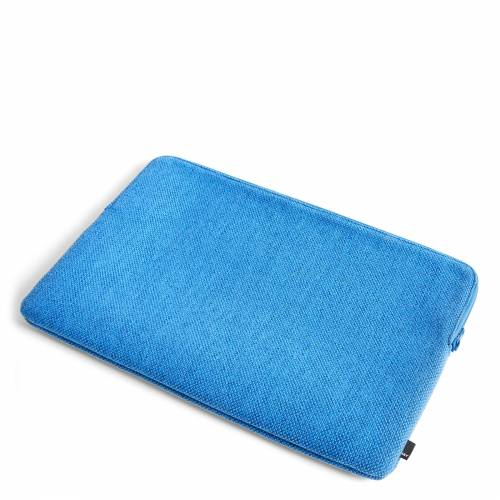 Hue Laptop Case 15.6 Zoll Blau Hay