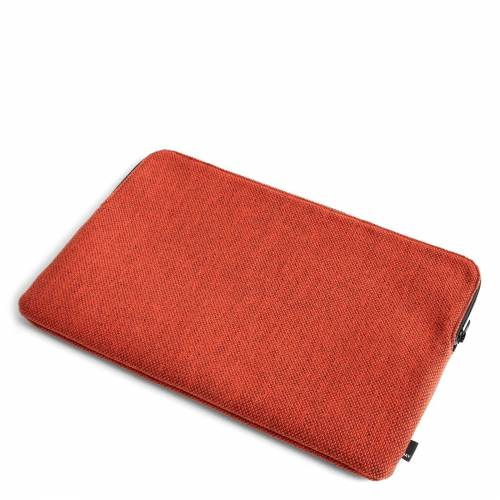 Hue Laptop Case 15.6 Zoll Rust Hay