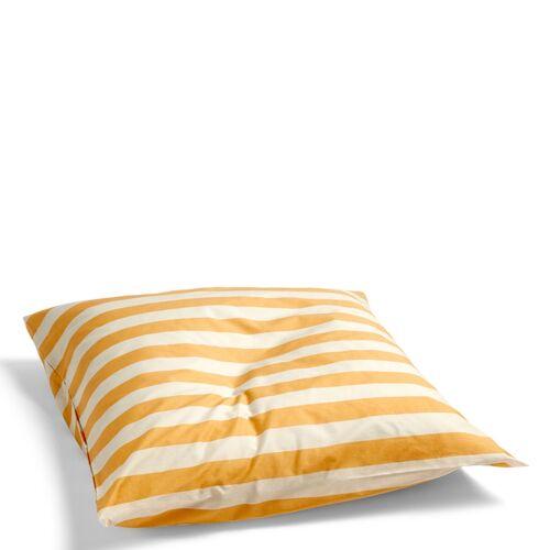 Été Bettwäsche Kissenbezug Warm Yellow Hay