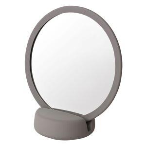 Sono Kosmetikspiegel Satellite  Blomus