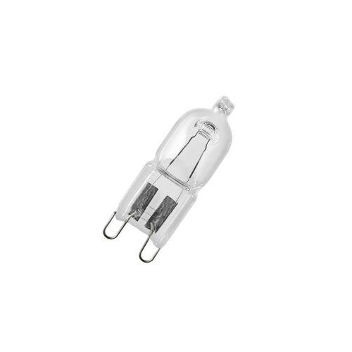 ECO Halopin Eco Halogenlampe 33W G9 Osram