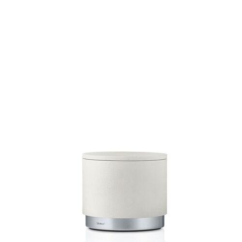 Ara Aufbewahrungsdose Weiß Blomus