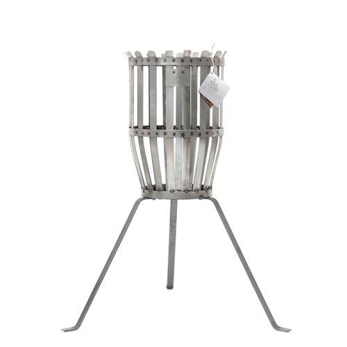 Original Fire Basket Feuerkorb Röshults