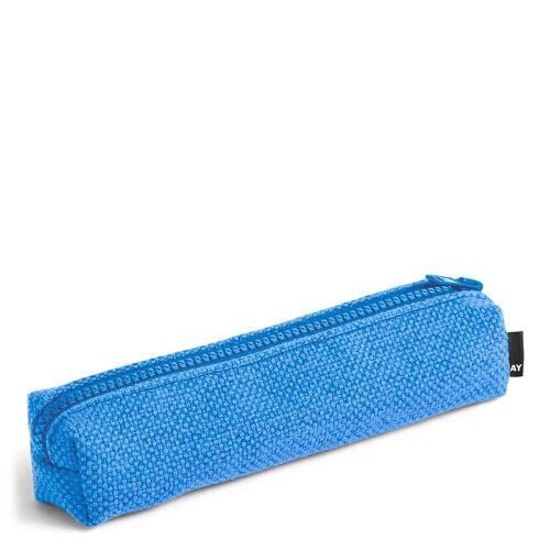 Hue Stifte-Etui Blau Hay